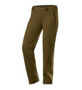 Haglfs Women's Shale Q Pant bracken
